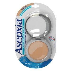 Maquiagem-Creme-Facial-Asepxia-Antiacne-cor-Natural-10g