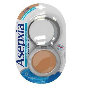 Maquiagem-Creme-Facial-Asepxia-Antiacne-cor-Bege-10g