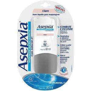 Asepxia-Maquiagem-Liquida-Antiacne-Claro-30ml
