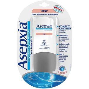 Asepxia-Maquiagem-Liquida-Antiacne-Bege-30ml