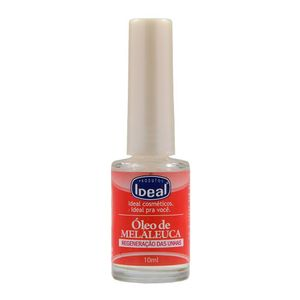 Oleo-de-Melaleuca-para-Unhas-Ideal-9ml