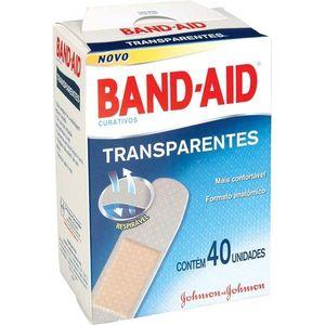 Curativo-Band-Aid-Transparente-40-unidades