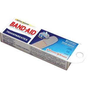 Curativo-Transparente-Band-Aid-10-unidades