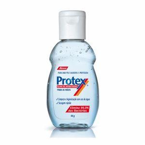 Alcool-Gel-Protex-44g