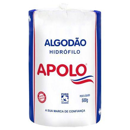 Algodao-Rolo-Apolo-500g