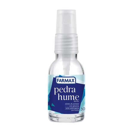 Pedra-Hume-Farmax-Spray-30ml