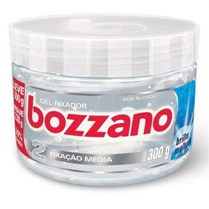 Gel-Fixador-Bozzano-2-Incolor-Media-300g