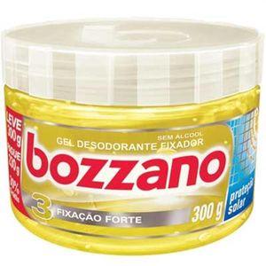 Gel-Fixador-Bozzano-3-Amarelo-Forte-300g