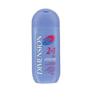 Shampoo-Dimension-2-em-1-Hidratacao-Cabelos-Normais-a-Secos-200ml