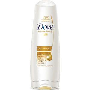 Condicionador-Uso-Diario-Dove-Oleo-Nutricao-200ml