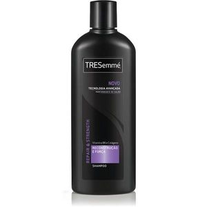 Shampoo-Profissional-Tresemme-Reconstrucao-Forca-400ml
