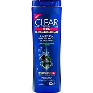 Shampoo-Anti-Caspa-Clear-Limpeza-Profunda-200ml