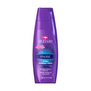 Shampoo-Aussie-Moist-400ml