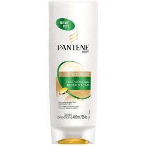 Condicionador-Uso-Diario-Pantene-Restauracao-Profunda-400ml