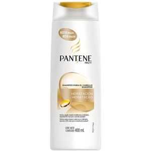 Shampoo-Uso-Diario-Pantene-Reparacao-Intensa-400ml
