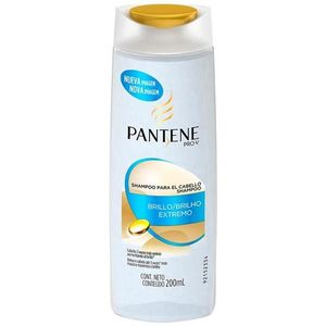 Shampoo-Uso-Diario-Pantene-Brilho-Extremo-200ml