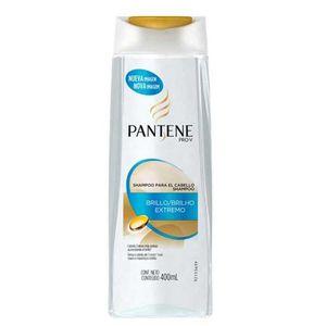 Shampoo-Uso-Diario-Pantene-Brilho-Extremo-400ml