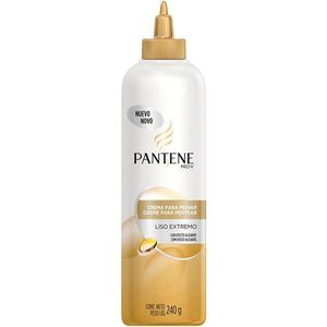 Creme-para-Pentear-Pantene-Liso-Extremo-240g