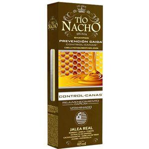Shampoo-Anti-Queda-Tio-Nacho-415ml