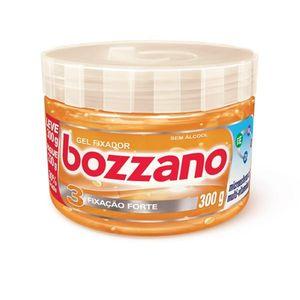 Gel-Fixador-Bozzano-3-Laranja-Forte-300g
