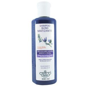 Shampoo-Blond-Matizante-300ml