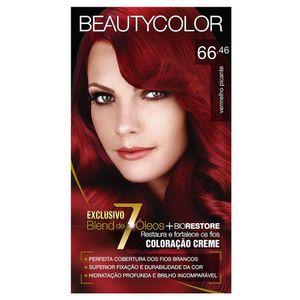 Tintura-Beauty-66.46-Vermelho-Picante