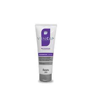 Shampoo-Belo-Fio-Vitalcap-Matizador-240ml