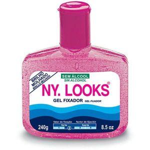 Gel-Fixador-Ny-Looks-Fator-2-Brilho-Molhado-240ml