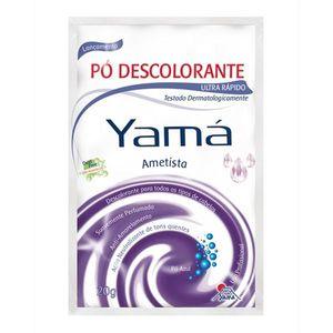 Descolorante-Em-Po-Yama-Ametista-20g