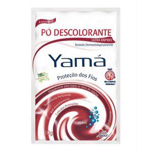 Descolorante-em-Po-Yama-Protecao-dos-Fios-20g