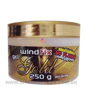 Gel-para-Cabelo-Wind-Fix-Gold-250g