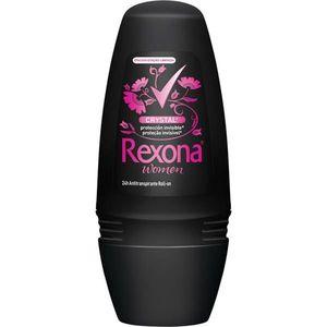 Desodorante-Roll-On-Rexona-Feminino-Crystal-Pink-50ml