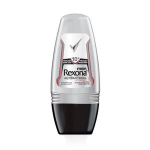 Desodorante-Roll-On-Rexona-Masculino-Antibacteriano-50ml