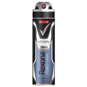 Desodorante-Aerosol-Rexona-Masculino-Invisible-150ml