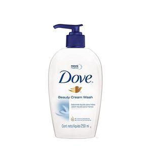 Sabonete-Liquido-Dove-Beauty-Cream-Wash-Maos-250ml