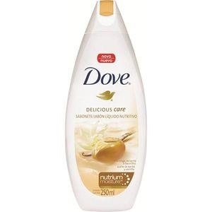 Sabonete-Liquido-Dove-Karite-250ml