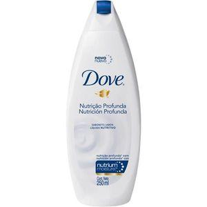 Sabonete-Liquido-Dove-Nutricao-Profunda-250ml