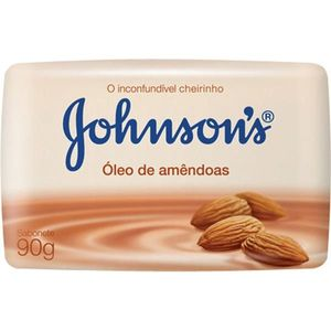 Sabonete-em-Barra-Johnson-Oleo-de-Amendoas-90g