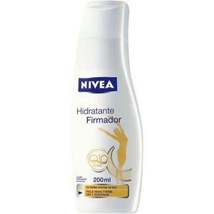 Locao-Corporal-Hidratante-Nivea-Firmadora-Q10-Plus-200ml
