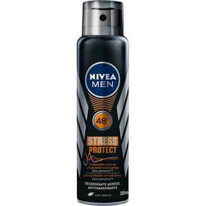 Desodorante-Aerosol-Nivea-Masculino-Stress-Protect-150ml