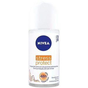 Desodorante-Roll-On-Nivea-Feminino-Stress-Protect-50ml