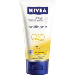 Creme-para-Maos-Nivea-Hand-Q10-Anti-Idade-75g