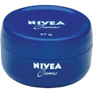 Creme-Hidratante-Nivea-Pote-97g