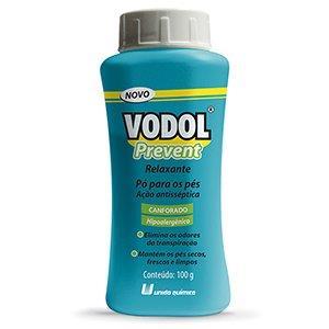 Vodol-Prevent-100g