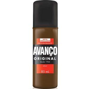 Desodorante-Spray-Avanco-Masculino-Tradicional-85ml