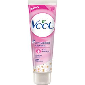Depilatorio-Creme-Veet-Pele-Normal-90g