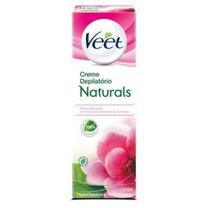 Depilatorio-Creme-Veet-Naturals-Camelia-100ml