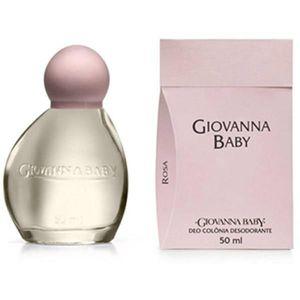 Colonia-Desodorante-Giovanna-Baby-Rosa-50ml