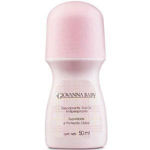 Desodorante-Roll-On-Giovanna-Baby-Feminino-Rosa-50ml