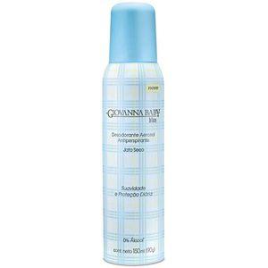 Desodorante-Aerosol-Giovanna-Baby-Feminino-Azul-150ml